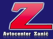 Avtocenter Zanič d.o.o., Avtoservis Slovenska Bistrica